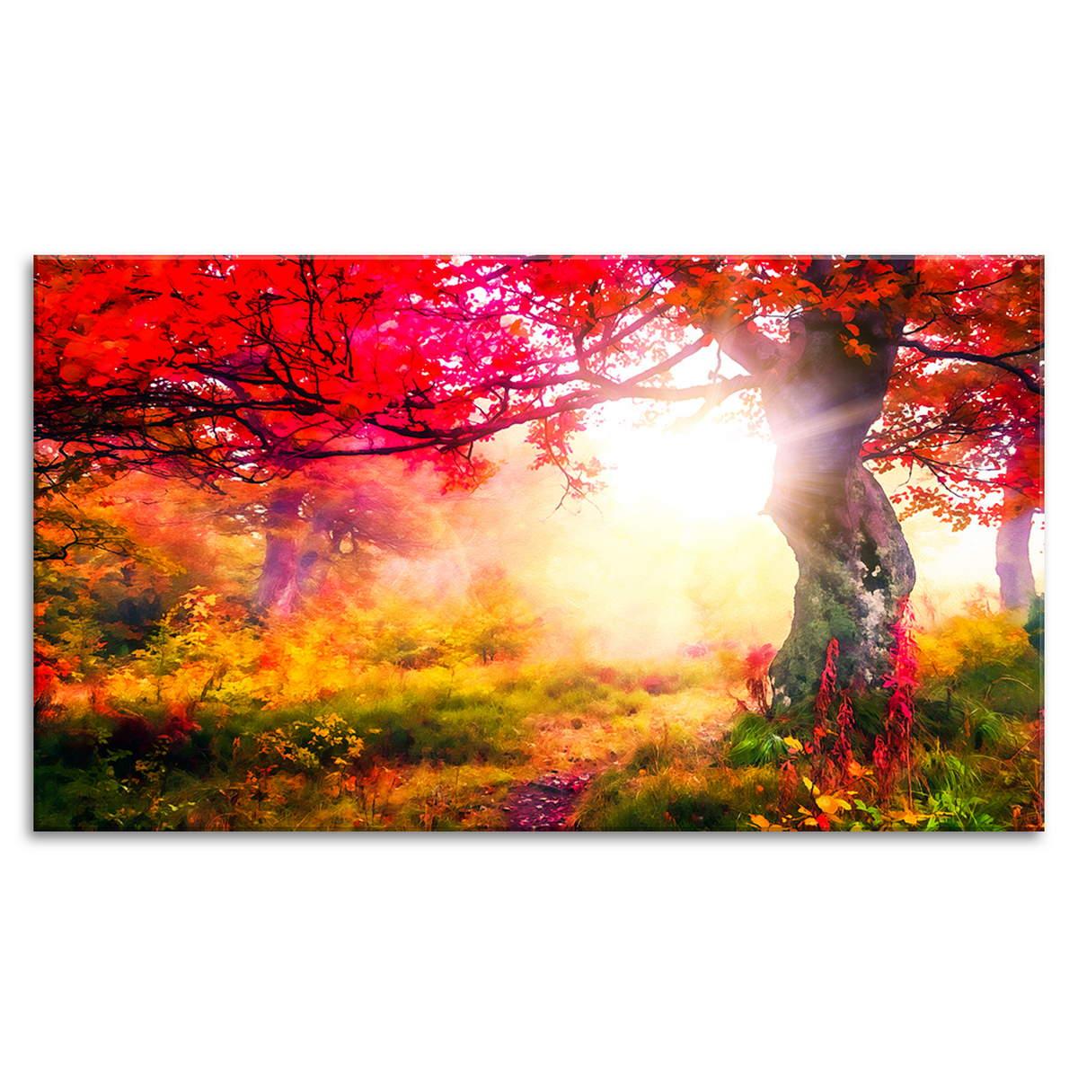 kunstgestalten24 - onlineshop für exclusive Leinwandbilder und ...